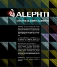 Somos_alephti