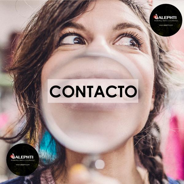 CONTACTO_ALEPHTI