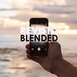 revista_blended